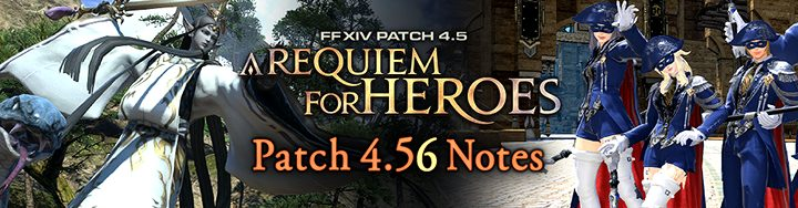 Patch 4 56 – A Requiem for Heroes – Page 3
